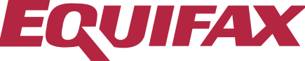 Equifax credit check and credit file history