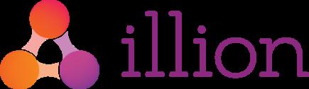 illion credit check & credit file history