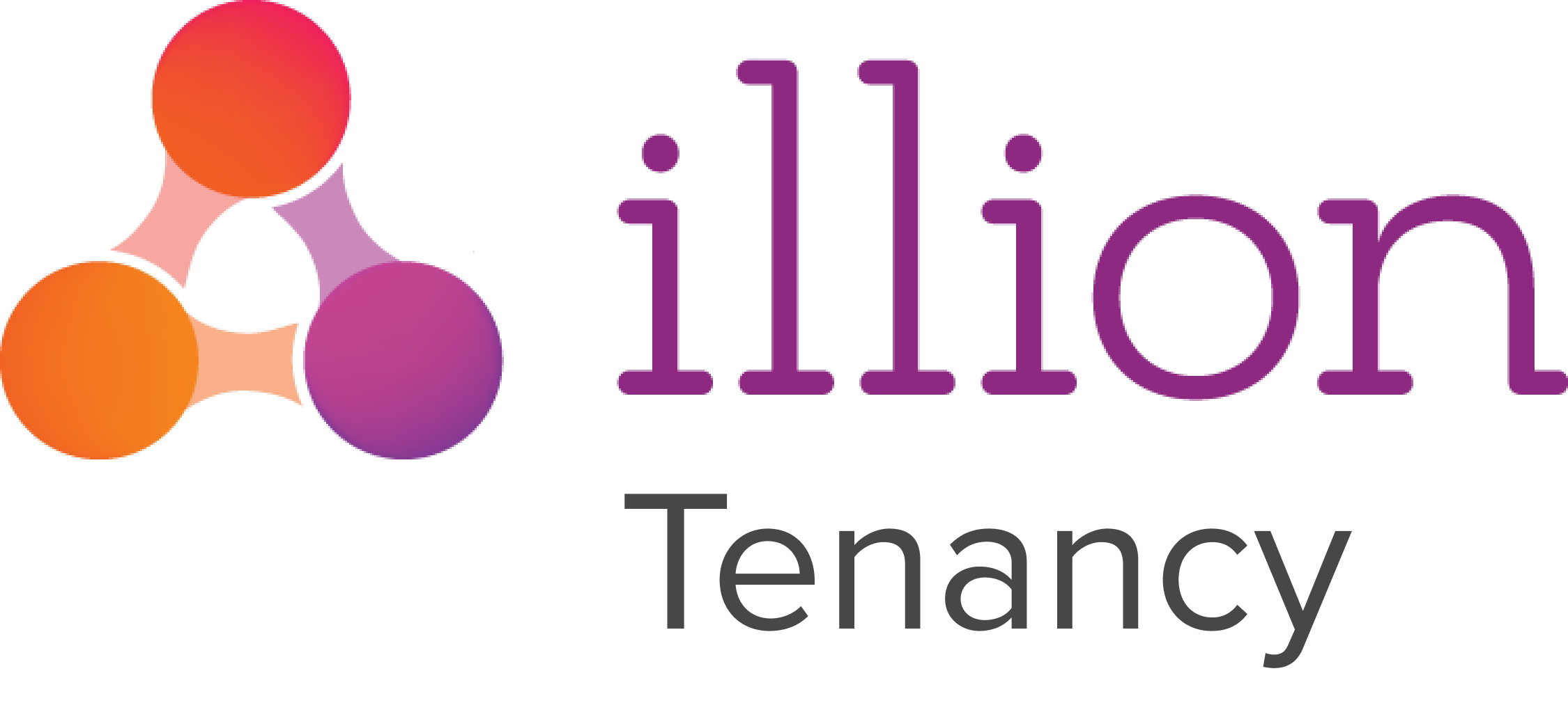 illion Tenancy Database (Old TINZ)