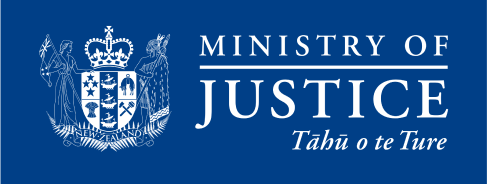 myRent Court judgements and Tribunal orders