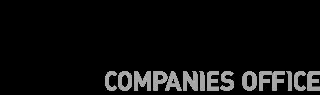 Company affiliations