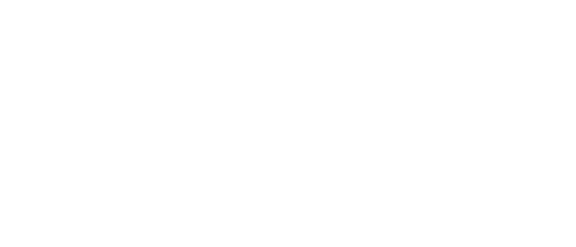 myRent is a member of the Auckland Property Investors Association