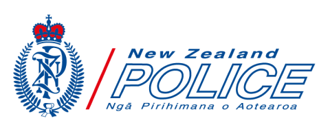 Police name match search