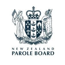 Parole Board records search